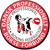 dpbf.dk