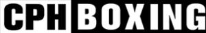 CPH-Boxing-logo