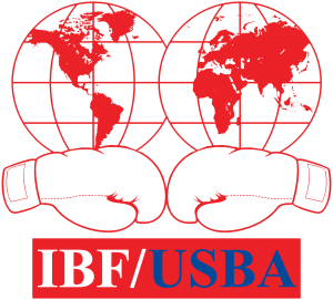 IBF_USBA-logo