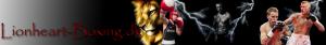 Lionheart_banner9