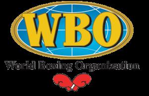 WBO-Logo