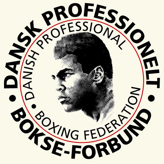 DPBF Ali logo web-bg color