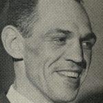 Christian Christensen - Født - 21. maj 1926 - Valgt 2016
