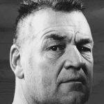 Gert Bo Jacobsen - Født - 1. april 1965 - Valgt i 2017