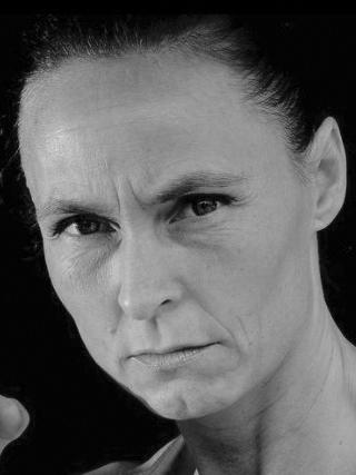 Anita Christensen - Født - 29. oktober 1972 - Valgt i 2018